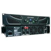 Crown Xli 3500 Power Amfi 2X1350 Watt