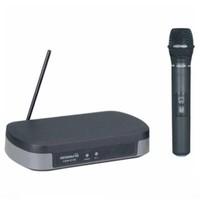 Ctt Osawa Osw-810 El Telsiz Mikrofon