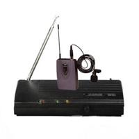 Ctt Osawa Osw-810 Yaka Telsiz Mikrofon