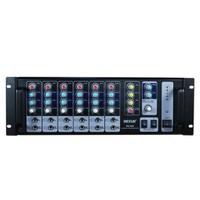 Dexun Rd-800 Amfi 800 Watt 4-16 Ohm