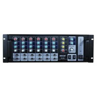 Dexun Rd-800T Amfi 800 Watt 4-16 Ohm / Hat Trafolu
