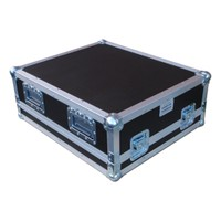 Dynacord Powermate 1000 Rack Case