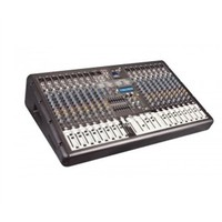 Fomix Gtp-1622Fx 16 Mono+1 Stereo 2X750W Mikser