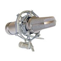 Jefe Stm-16 Stüdyo Kondenser Mikrofon