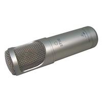 Jefe St-100 Stüdyo Kondenser Mikrofon