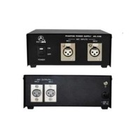 Av Jefe Phm-6102 - 2 Kanal Phantom Power Güç Modülü