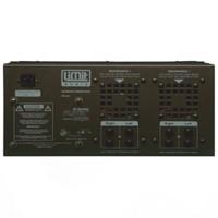 Limit Audio Platin Quad Q1400U Amfi 4X350 Watt