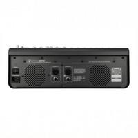 Mackie Ppm 1012 Power Mikser 2X800 Watt