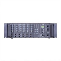 Mikafon B6641 Amfi 300 Watt