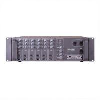 Mikafon B7630 Amfi 300 Watt Usb/Sd