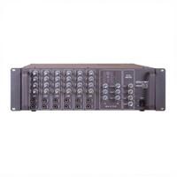 Mikafon B8560 Amfi 2X500 Watt