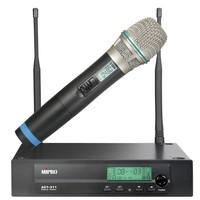 Mipro Act-311 El Tipi Telsiz Mikrofon