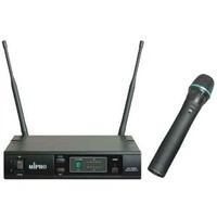 Mipro Act 707Se Telsiz Mikrofon