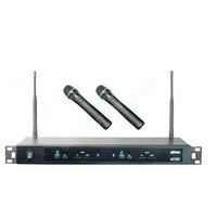 Mipro Act 707De Telsiz Mikrofon