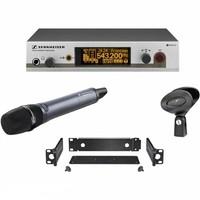 Sennheiser Ew-335 G3 Telsiz El Mikrofonu