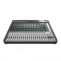 Soundcraft Signature 22 Multi-Track Mikser