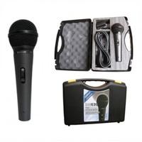 Spekon Dm-630 Mikrofon