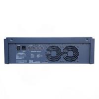 Startech Psx14-2000 Power Mikser Amfi 2X1000 Watt