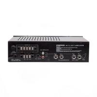 Startech Acs 335T Amfi Mikser 35 Watt 100 Volt