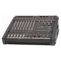 Startech Ps800 Power Mikser Amfi 2X600 Watt