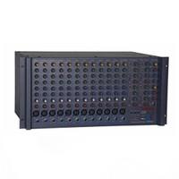 Startech Tiger-3000 Power Mikser Amfi 4X750 Watt