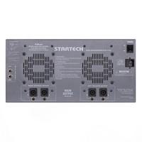Startech Falcon Usb F10/2000 Power Mikser Amfi 4X500 Watt