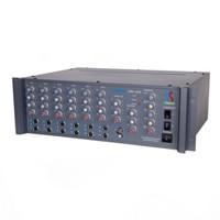 Startech Cooper Rev/400 Usb 400 Watt Mono Amfi