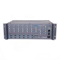 Startech Cooper Rev/400T Usb Mono Amfi 400 Watt