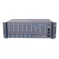 Startech Cooper C 6/300 T Usb Amfi 300 Watt