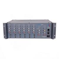 Startech Cooper C 6/300 T Amfi 300 Watt