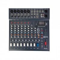 Studiomaster Club Xs10 Mikser