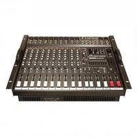 Studiomaster Ph 1000X-10R Power Mikser
