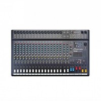 Studiomaster Ph 1000X-18 Power Mikser