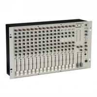 Studiomaster 162Bpx Mikser