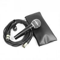 Studiomaster Km52 Mikrofon