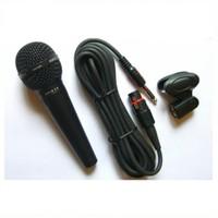 Superlux Dm938 Mikrofon