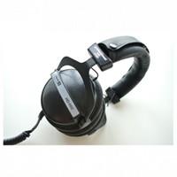 Superlux Hd660 Stüdyo Monitör Kulaklık