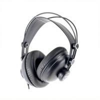 Superlux Hd662B Stüdyo İzleme Kulaklık
