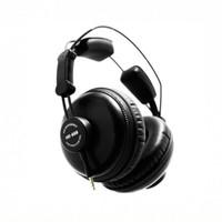 Superlux Hd669 Stüdyo İzleme Kulaklık