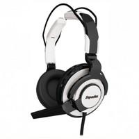 Superlux Hdc631 Oyun Kulaklık