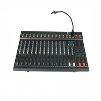 Tromba Mix-12800 Power Mikser