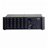Tvm-150T Amfi 200 Watt Usb-Sd Kart