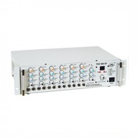 West Sound Tks 100 Ef Tr Amfi 100 Watt Trafolu