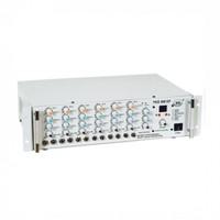 West Sound Tks 300 Ef Amfi 300 Watt