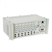 West Sound Tks 300 Ef Usb Amfi 300 Watt