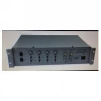 West Sound Tks 2200 Amfi 2X200 Watt
