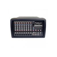 Westa Wm-804 Amfi 8 Kanal 300 Watt