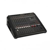 Westa Dsp-800 U Power Mikser 2X450 Watt