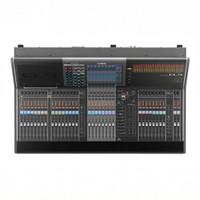 Yamaha Cl-5 Dijital Mikser