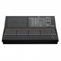 Yamaha Ql-5 Dijital Mikser